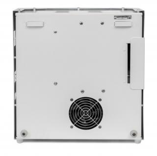 STANDARD 9000(HV)