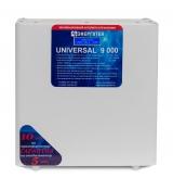 UNIVERSAL 9000(HV)